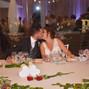 La boda de Paula Luque Morte y Espai Molí de l'Esclop 9