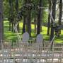 La boda de Luxa Maria y bmb - Alquileres para fiestas 11