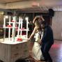 La boda de Paz Vazquez Aleixandre y Mas del Txep 9