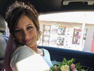 Odilia Bridal 7
