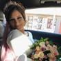 La boda de Cristina Cadenas Romero y Odilia Bridal 13