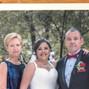 La boda de Gladys Albuerne y Odilia Bridal 18