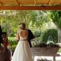 La boda de Paz Vazquez Aleixandre y Mas del Txep 10
