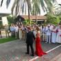 La boda de Marta Tejada y El Mirador de Sagunto 6