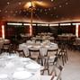 La boda de Miriam Millet Ortega y Molí Blanc Hotel 13