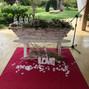 La boda de Paz Vazquez Aleixandre y Mas del Txep 12