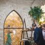 La boda de Maribel Olmos Vela y Cigarral del Ángel 22