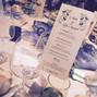 La boda de AnA luque carril y Catering Gonzalo 3