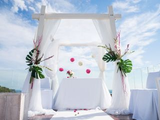 Ibiza Blooming 7