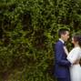 La boda de Laura y Mandarina Wedding 74