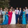 La boda de Maribel Olmos Vela y Cigarral del Ángel 24