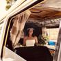 La boda de Lydia Calvelo y The Old Van 6