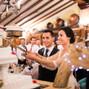 La boda de Blanca Algarra y Rincón Huertano 17