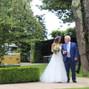 La boda de Lydia Calvelo y The Old Van 8