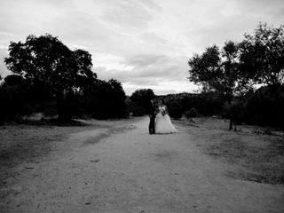 Inés Molina Fotógrafos 4