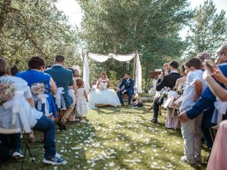 Wedding Visual 4
