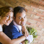 La boda de Andrea G. y José Aguilar Foto Vídeo Hispania 51
