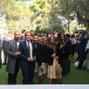 La boda de Blanca Algarra y Rincón Huertano 18