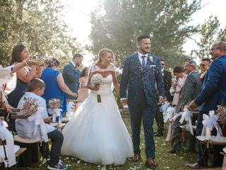 Wedding Visual 5