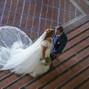 La boda de Andrea G. y José Aguilar Foto Vídeo Hispania 52