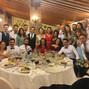 La boda de Blanca Algarra y Rincón Huertano 19