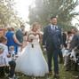La boda de Miriam Millet Ortega y Wedding Visual 10