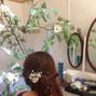 La boda de Arantxa Sampimon y Makeuponwheels 15