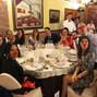 La boda de Blanca Algarra y Rincón Huertano 20