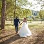 La boda de Miriam Millet Ortega y Wedding Visual 11