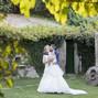 La boda de NATHALY y Rectoral de Cobres 1729 11