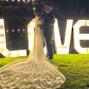 La boda de Miguel Angel Maoc y Alameda Catering 8