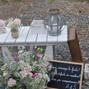 La boda de Sandra Borras y Castell Tallat 6