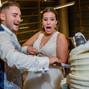 La boda de Vanesa y Miguel Ángel Muniesa 266