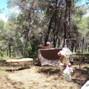 La boda de Sandra Borras y Castell Tallat 7