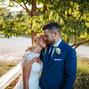 La boda de Miriam Millet Ortega y Wedding Visual 13