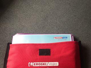 Viajes Eroski 1