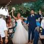 La boda de Miriam Millet Ortega y Wedding Visual 14