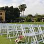 La boda de Luis y Ana Maria. y Torre de Cotes 8