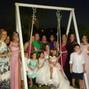 La boda de Maria Del Mar Godoy Macias y Finca Amalur 15