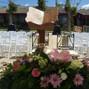 La boda de Irene Ramón López y Finca Besaeda By Gt Eventos&Catering 1