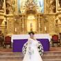 La boda de Mcarmen y Ocaña&Gil Fotógrafos 11