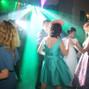 La boda de Julián Robles Relaño y Elegancia Eventos 3
