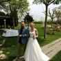 Beautiful Bride 1