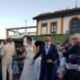 La boda de Lorena Carrasco Menchon y Ignacio Ochoa Catering 7