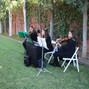 La boda de Julián Robles Relaño y Nubia 3