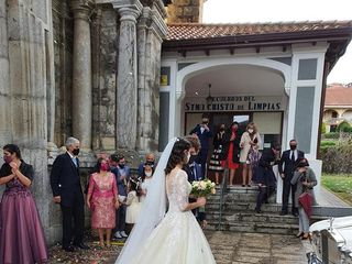 Wedding Carly Rosé 5