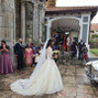 La boda de Jessica Pyke y Carly Rosé Eventos 7