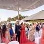 La boda de Ivana Bonilla Perez y Valtari 8