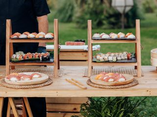 Moncho's Catering 1