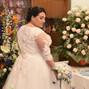 La boda de Mcarmen y Adrimar Art Floral 8